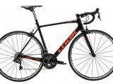 Bicicleta LOOK 785 Huez RS ultegra R8000  ksyruim 2018