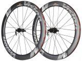 Juego ruedas VISION Metron 55 SL cubierta/tubeless