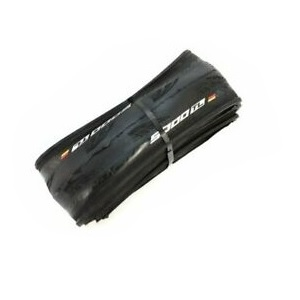 Tubeless CONTINENTAL GP5000