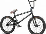 WETHEPEOPLE CRYSIS bmx bicicleta 20.5″/21″