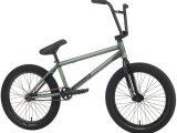 SUNDAY EX bmx bicicleta 20.75″(a partir de abril 2021)