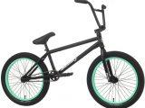 SUNDAY FORECASTER SIEMON bmx bicicleta 21″