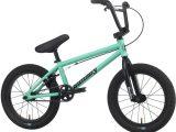 SUNDAY PRIMER bmx bicicleta 16″ (a partir de abril 2021)