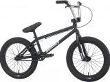 SUNDAY PRIMER bmx bicicleta 18″ (a partir de abril 2021)