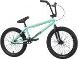 SUNDAY PRIMER bmx bicicleta 20″