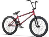 Bicicleta bmx WETHEPEOPLE AUDIO 22″ 2021 (a partir de abril 2021)
