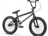Bicicleta bmx WETHEPEOPLE CRS 18 18″ 2021 (a partir de abril 2021)