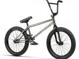 Bicicleta bmx WETHEPEOPLE ENVY 20.5″/21″ 2021 (a partir de abril 2021)