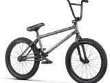 Bicicleta bmx WETHEPEOPLE JUSTICE 20.75″ 2021 (a partir de abril 2021)