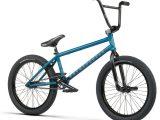 Bicicleta bmx WETHEPEOPLE REVOLVER 21″ 2021 (a partir de abril 2021)