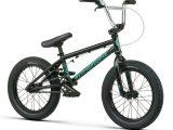 Bicicleta bmx WETHEPEOPLE SEED 16″ 2021 (a partir de abril 2021)