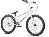 Bicicleta bmx WETHEPEOPLE ATLAS 24″ 21″ 2021 (a partir de 2021)