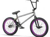 Bicicleta bmx WETHEPEOPLE TRUST 21″ 2021(a partir de abril 2021)