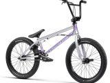 Bicicleta bmx WETHEPEOPLE VERSUS 20.65″ 2021 (a partir de abril 2021)