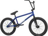 SUNDAY SOUNDWAVE bmx bicicleta 21″