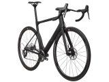 Bicicleta 3T Strada Team Stealth Force + kit carbono