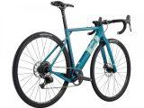 Bicicleta 3T Exploro Pro Rival