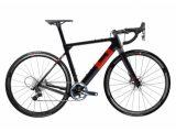 Bicicleta 3T Exploro Speed Team Force