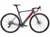 Bicicleta 3T Exploro Speed Team Force1