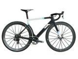 Bicicleta 3T Strada THM Edition Ultralight