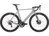 Bicicleta RONDO Hurt CF0