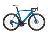 Bicicleta RONDO Hurt CF1