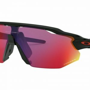 Gafas Oakley Radar EV Advancer OO9442-0138 negras Prizm