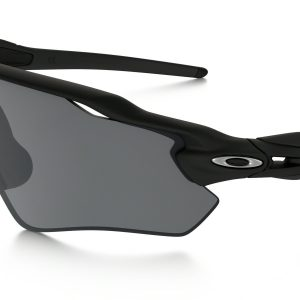 Gafas Oakley Radar EV Path OO9208-01