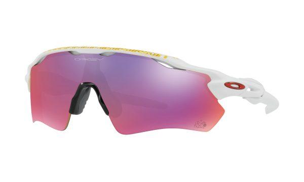 Gafas Oakley Radar EV Path OO9208-5038 Tour de France