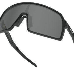 Gafas Oakley Sutro OO9406A-0237 negras prizm