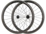 Juego ruedas Zipp 302 cubierta zapata