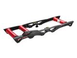 Rodillo Elite Roller Arion Digital B+