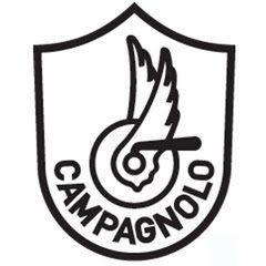 Campagnolo Chorus 12v