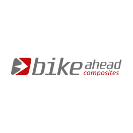 Bike Ahead