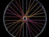 Ruedas Industry Nine Ultralite 235 29″