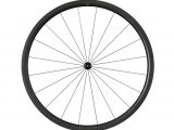 Juego ruedas Black Inc 30 Team Edition
