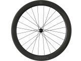 Juego ruedas Black Inc 60
