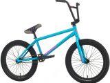 SUNDAY FORECASTER ROSS bmx bicicleta 21″ (a partir de abril 2021)