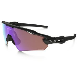 Gafas Oakley Radar EV Path OO9275-11