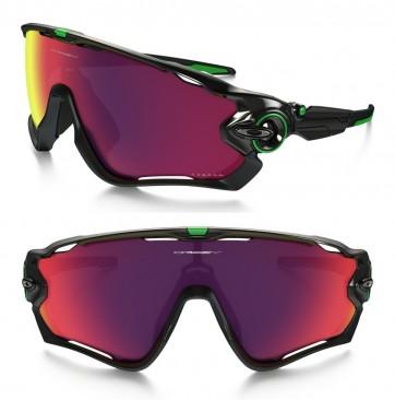Gafas Oakley Jawbreaker Cavendish OO9270-07 Prizm