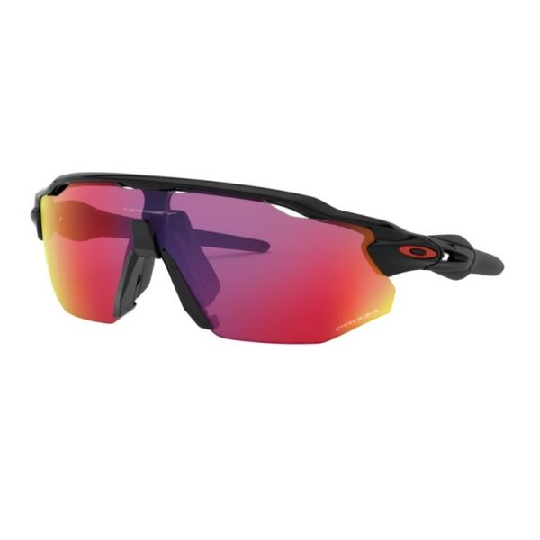 Gafas Oakley Radar Ev Advancer OO9442-0138