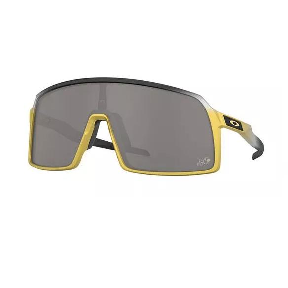 Gafas Oakley Sutro Tour de Francia OO9406-1837