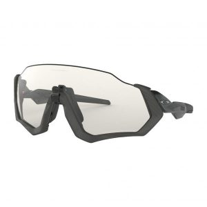 Gafas Oakley Flight Jacket FOTOCROMÁTICAS OO9401-0737