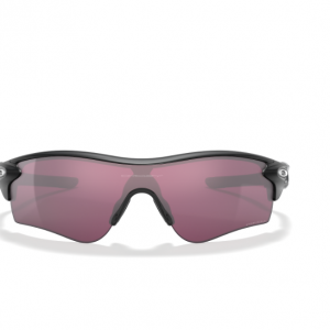 Gafas Oakley Radarlock Path OO9206-56