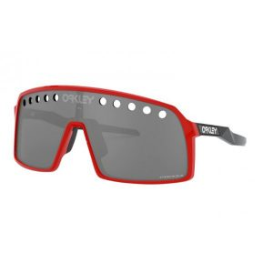 Gafas Oakley Sutro Original Prizm rojas OO9406A-0737