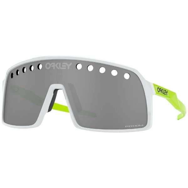 Gafas Oakley Sutro Original Prizm OO9406A-0837