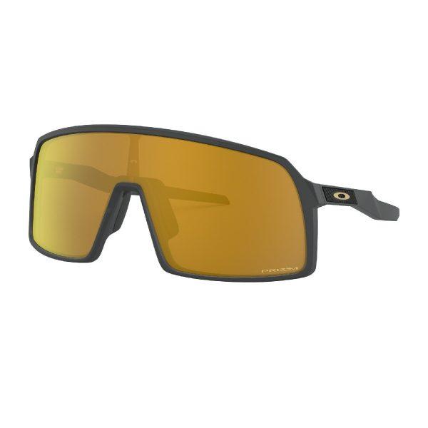 Gafas Oakley Sutro Prizm 24K OO9406-0537