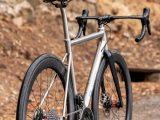 Bicicleta Bossi Strada