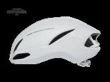 Casco HJC Furion 2.0 semi-aero blanco