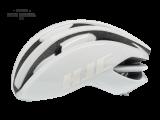 Casco HJC Ibex 2.0 blanco